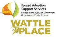 Forced Adoption Support Service Newsletter
